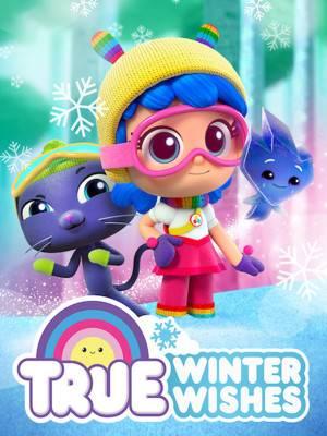 ترو : آرزوهای زمستانی