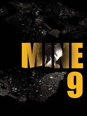 معدن شماره 9