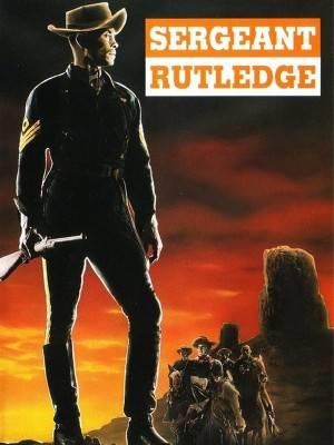 گروهبان راتلج