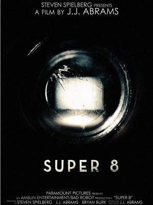 سوپر 8