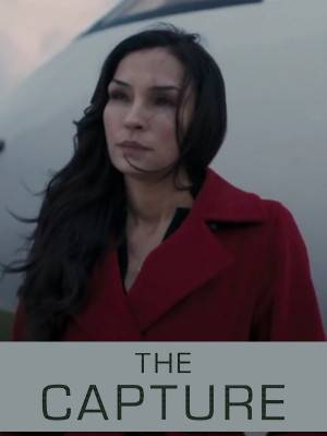 فصل 1 قسمت 6