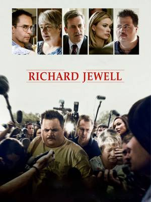 ریچارد جول