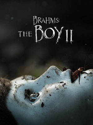 برامس: پسر 2