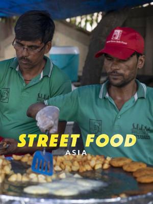 فصل 1 قسمت 3: دهلی، هند