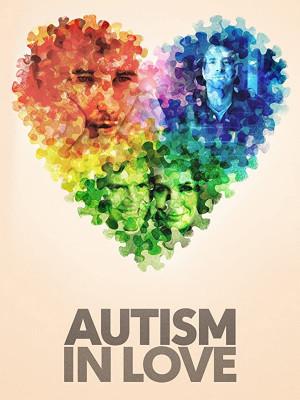 اوتیسم عاشق