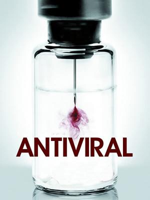 ضد ویروس