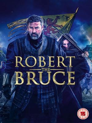 رابرت بروس