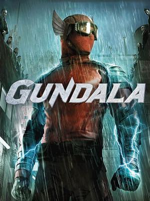 گوندالا