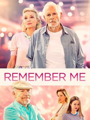 مرا به خاطر بیاور