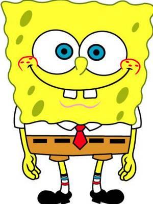 پاتریک من