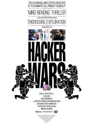 نبرد هکرها