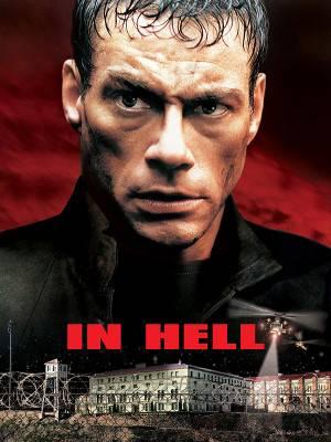 در جهنم