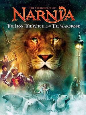 سرگذشت نارنیا - شیر، کمد و جادوگر