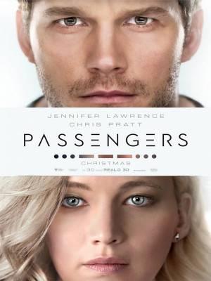 مسافران