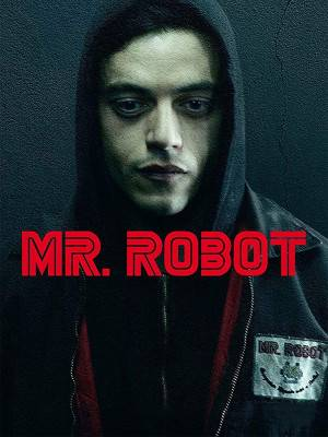 مستر ربات - فصل 1 قسمت 1