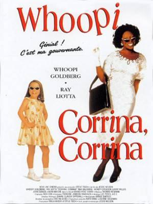 کورینا کورینا