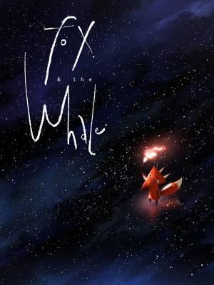 روباه و وال
