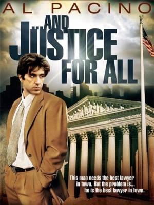 عدالت برای همه