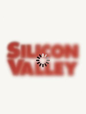 سیلیکون ولی - فصل 1 قسمت 1