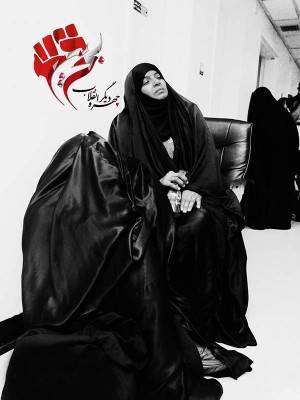 بحرین چهره دیگر انقلاب