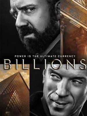 میلیاردها