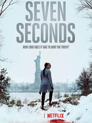 7 ثانیه