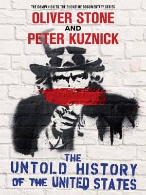تاریخ ناگفته ایالات متحده آمریکا
