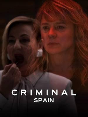 جنایی : اسپانیا