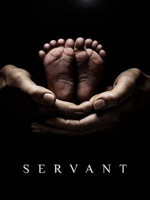 خدمتکار
