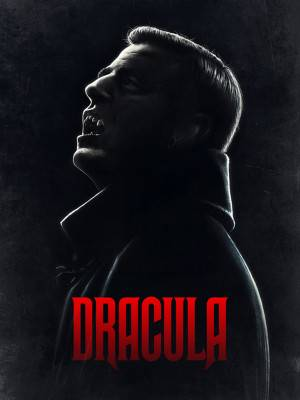 دراکولا