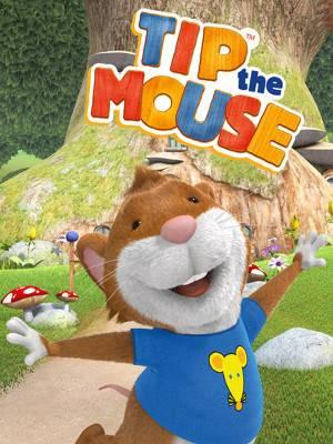 موش موشک