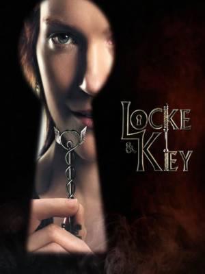 لاک و کلید