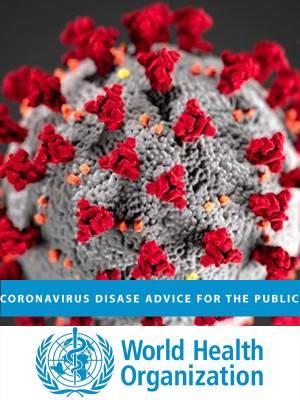 توصیه های سازمان جهانی بهداشت درباره کرونا ویروس