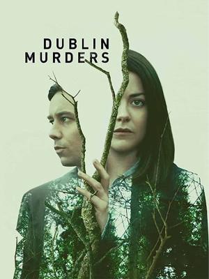 قتل های دوبلین
