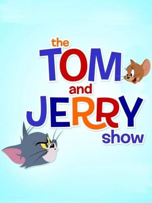 نمایش تام و جری