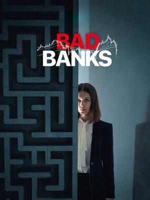 بانک های بد