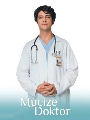 دکتر معجزه گر