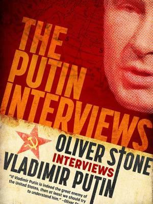 مصاحبه با پوتین
