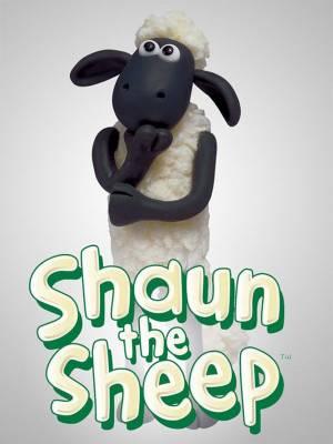 گوسفند زبل