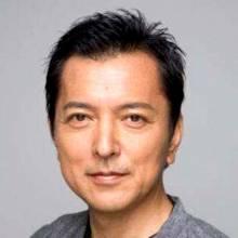 تاکااکی اینوکی - Takaaki Enoki