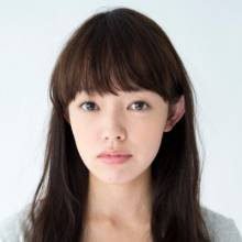 میو یاگی یو - Miyu Yagyu