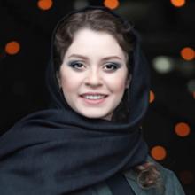 شادی کرم رودی - Shadi Karamroudi