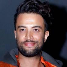 بنیامین بهادری -