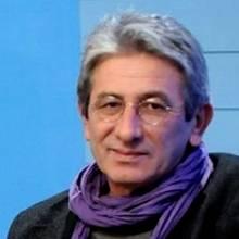 احمد حامد -