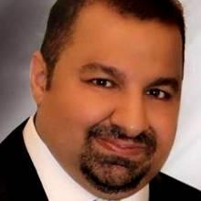 شهاب کازرونی - shahb kazerouni