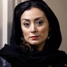 مریم پالیزبان - Maryam Palizban