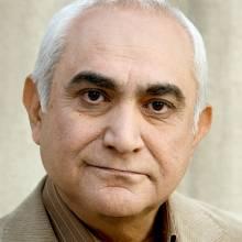 ناصر ممدوح - Naser Mamduh