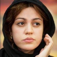 شیدا خلیق - Sheida Khaligh