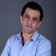 مجید یاسر - Majid Yaser