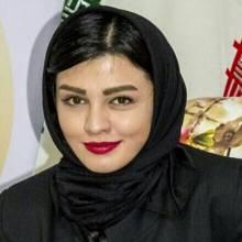 سیما خضرآبادی - sima khezrabadi